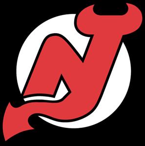 New Jersey Devils Logo Vector (.SVG) Free Download.