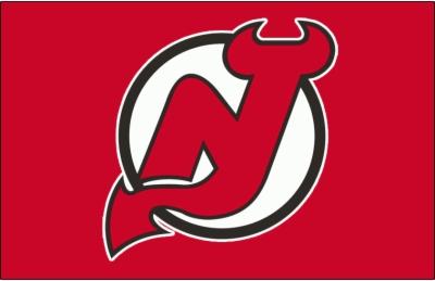 Result For: new jersey devils logo , Free png Download.