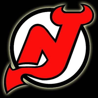 Free New Jersey Devils Logo Png, Download Free Clip Art.