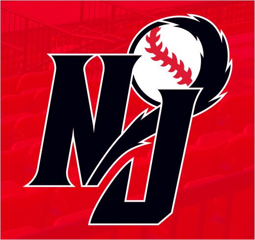 New Jersey Jackals Reveal New Logo Designs.