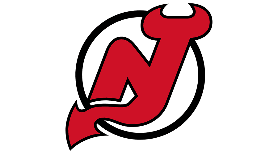 New Jersey Devils Logo Download.