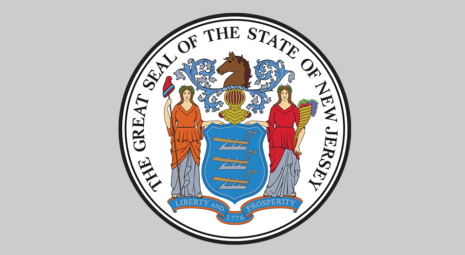 The Official Web Site for The State of New Jersey.