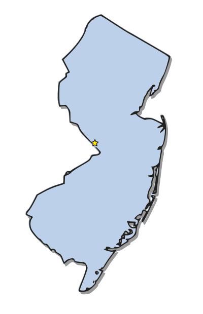 Free NJ Map Cliparts, Download Free Clip Art, Free Clip Art.