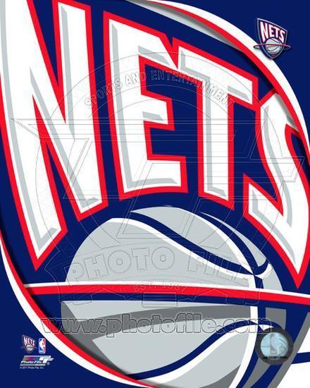 New Jersey Nets.