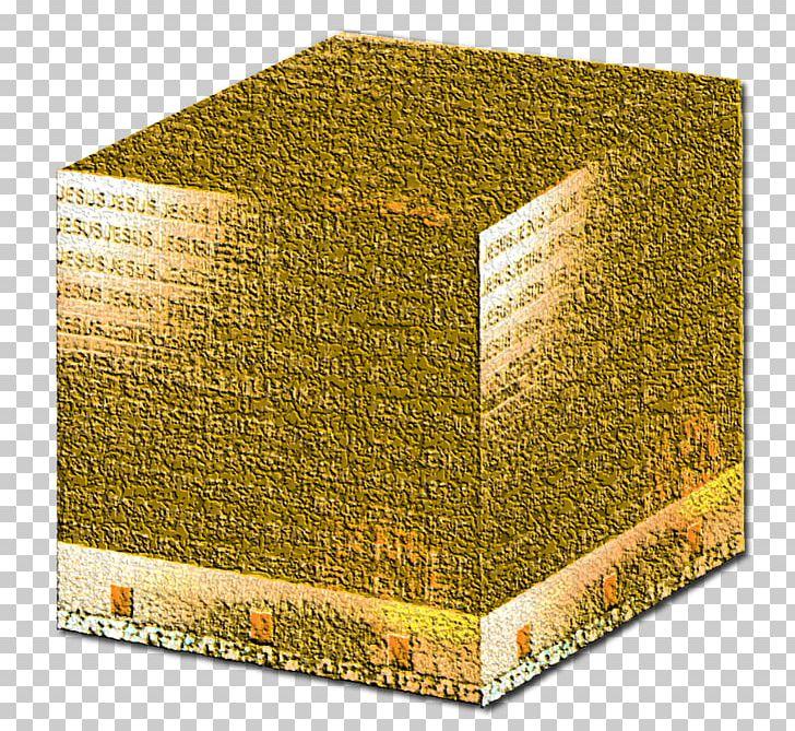 Bible Book Of Revelation New Testament New Jerusalem PNG.