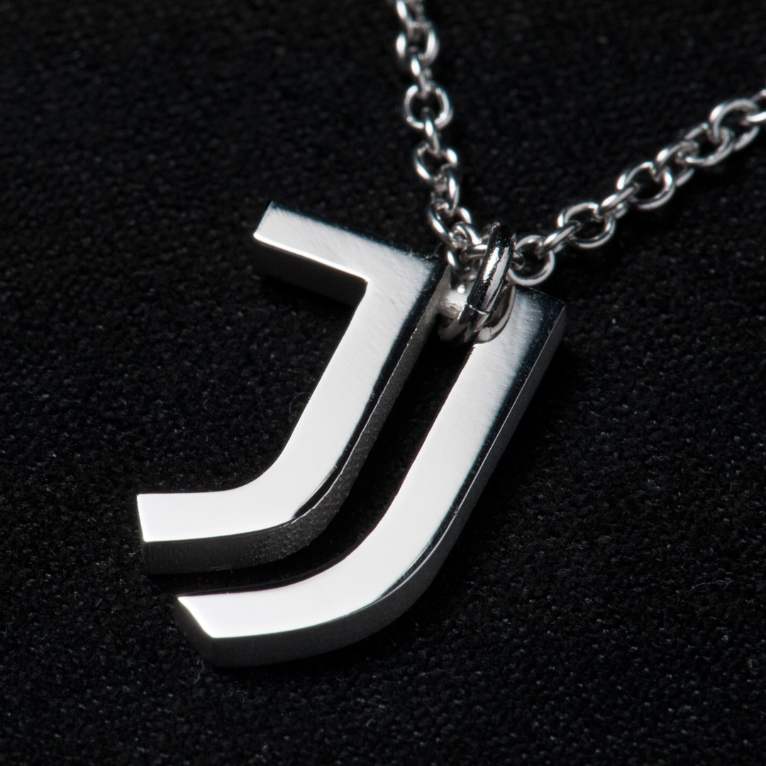 Brand New: New Logo and Identity for Juventus by Interbrand.