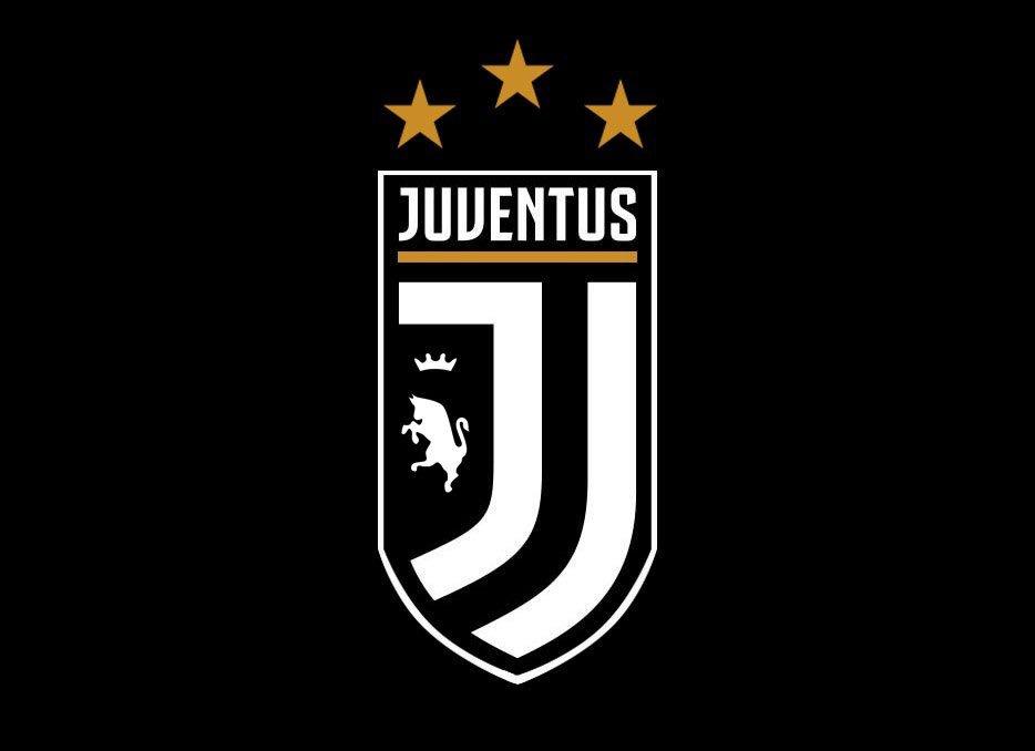 Serie A News on Twitter: \