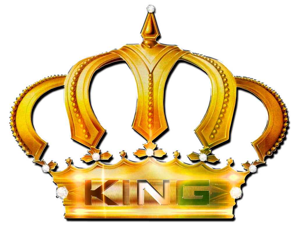NEW KING GALUNGUNG.
