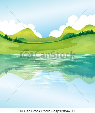 Land Clip Art and Stock Illustrations. 130,858 Land EPS.