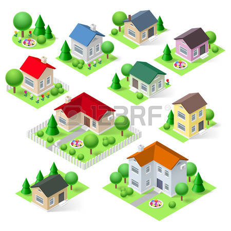 New Land Stock Photos Images. Royalty Free New Land Images And.