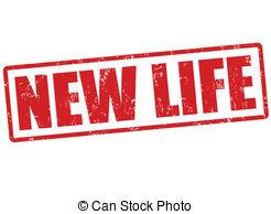 New life Vector Clipart EPS Images. 11,655 New life clip art.
