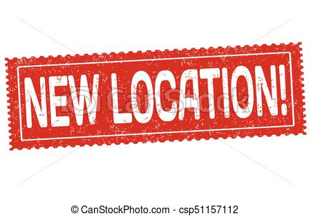 New location Stock Illustration Images. 7,036 New location.