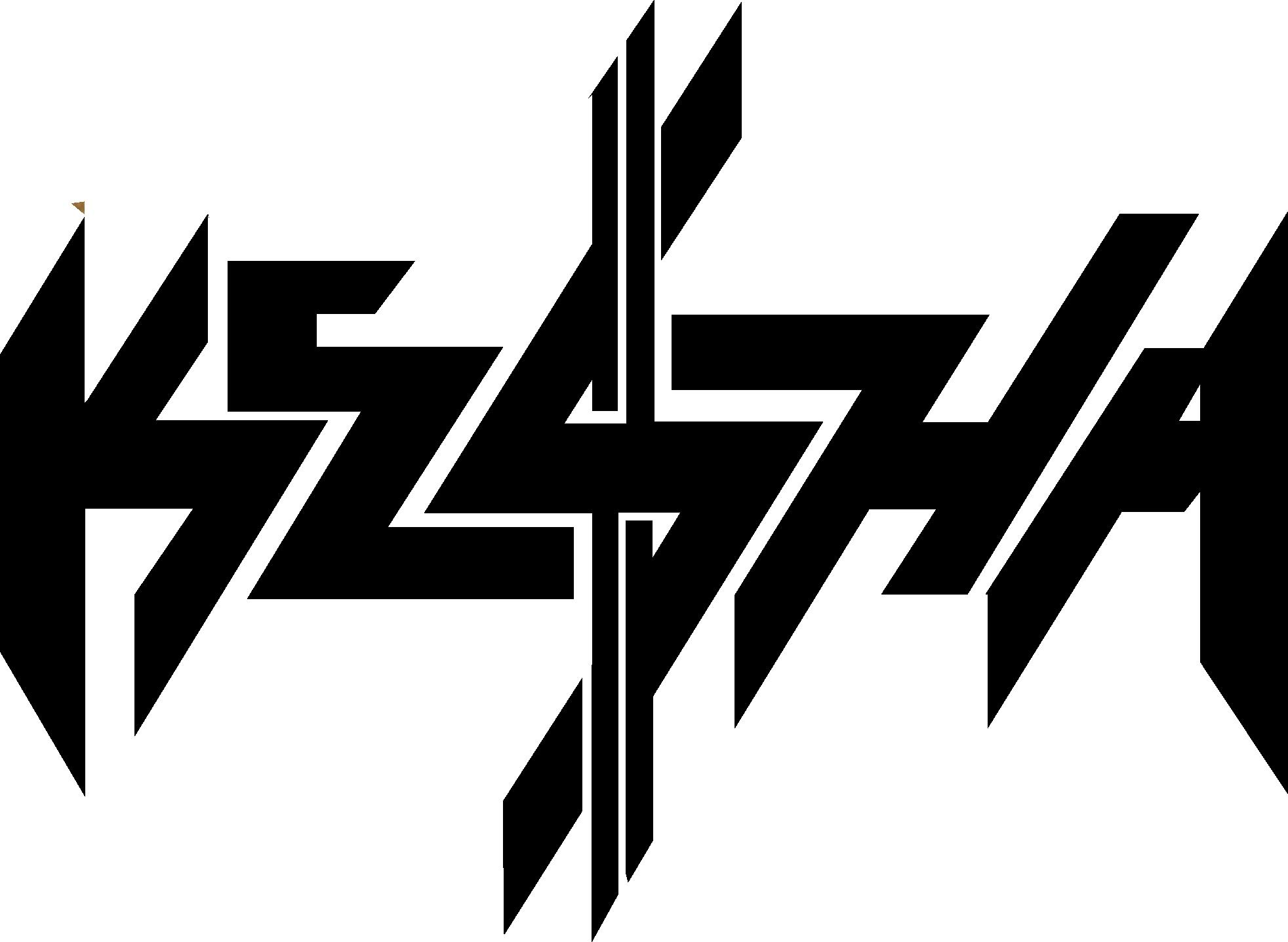 File:Kesha's new logo.png.