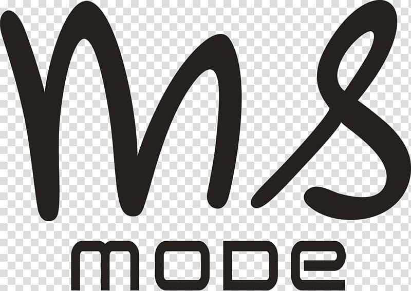 MS Mode Zwijndrecht Fashion Retail Clothing, new look logo.