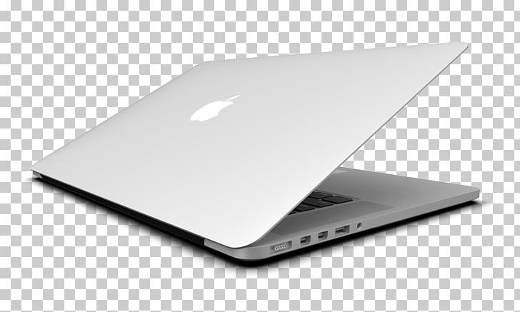 MacBook Pro Laptop Apple, Laptop PNG clipart.