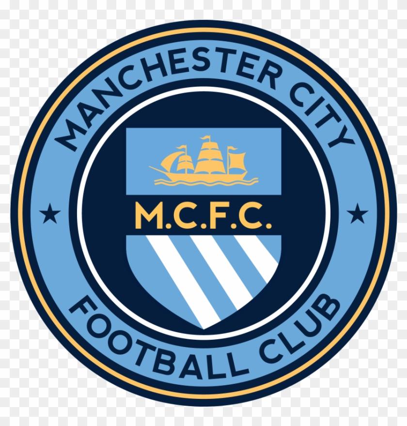 Manchester City Fc Third Sports Design By Dean Robinson.