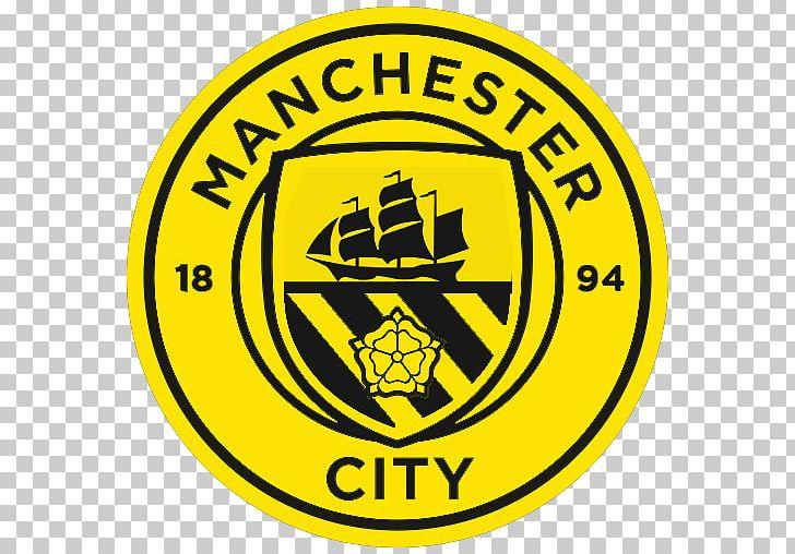 Manchester City F.C. Manchester United F.C. Premier League.