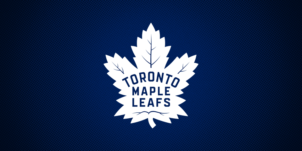 Maple Leafs, Marlies reveal new logos — icethetics.co.