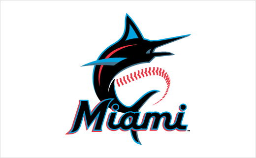 Miami Marlins Reveal All.