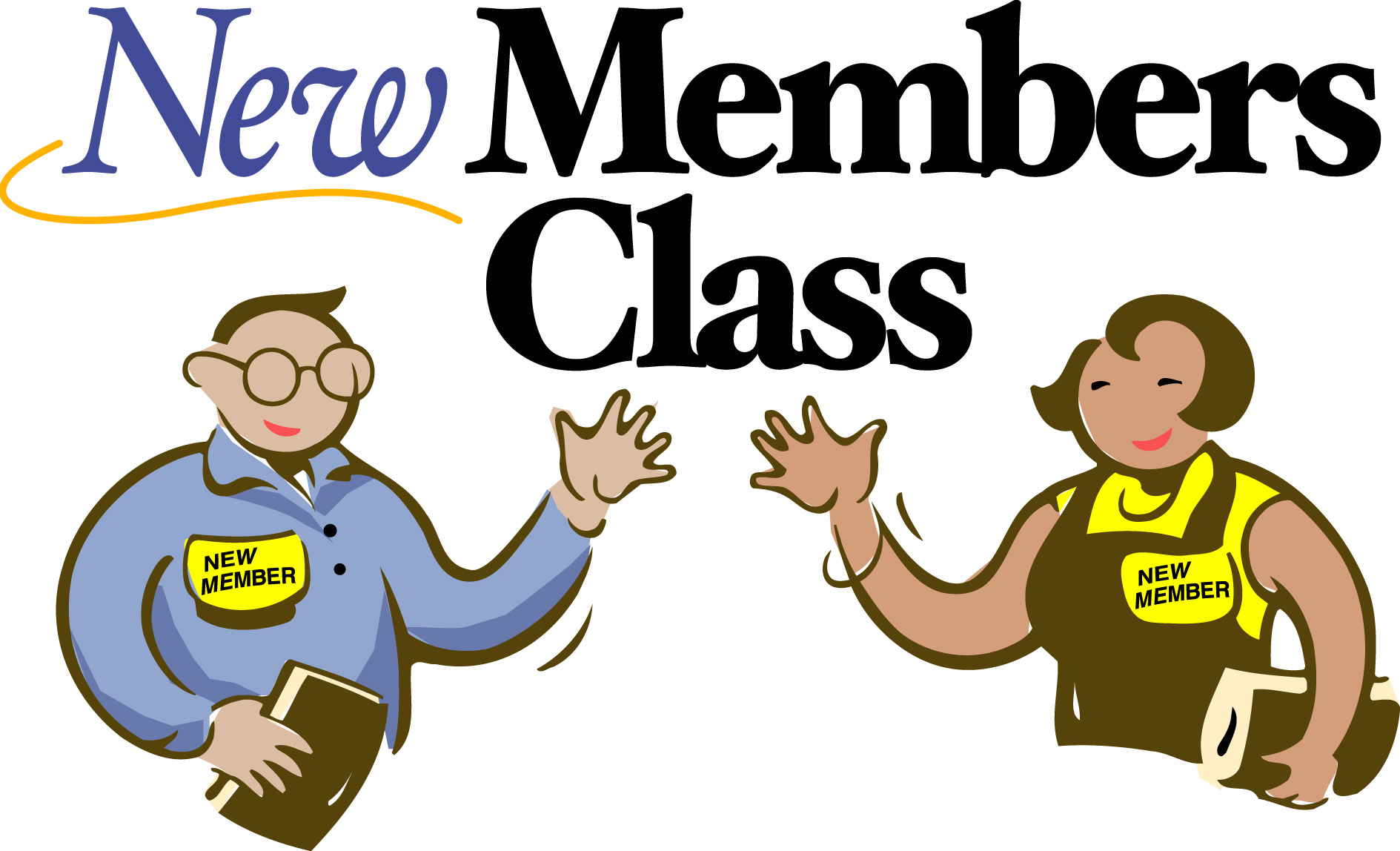 Free New Member Cliparts, Download Free Clip Art, Free Clip.