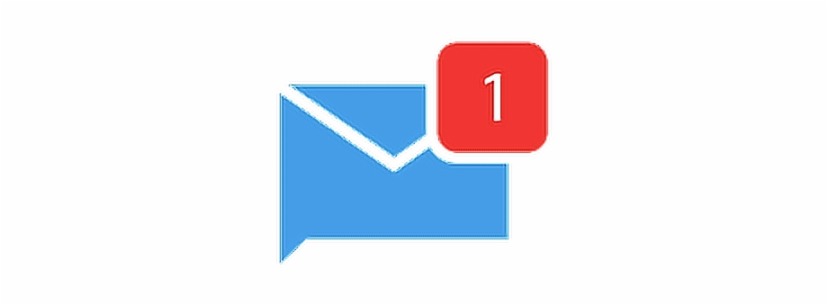 icon #message #notification.