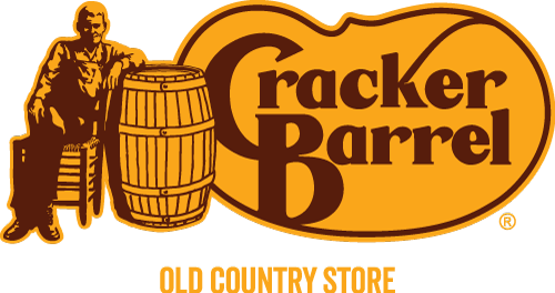 Cracker Barrel Old Country Store in Albuquerque, NM.