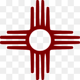 Flag Of New Mexico PNG and Flag Of New Mexico Transparent.