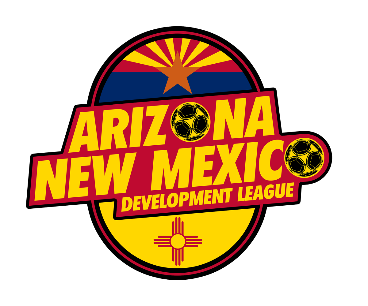 Arizona New Mexico Development League.
