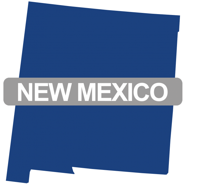 New Mexico Png Vector, Clipart, PSD.