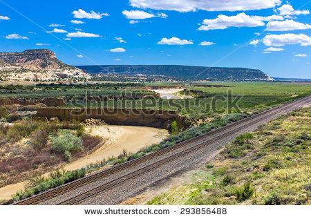 New Mexico Stock Photos, Royalty.