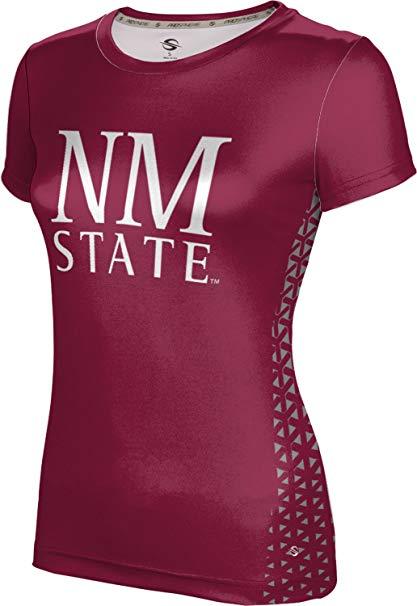 Amazon.com: ProSphere New Mexico State University Women\'s.