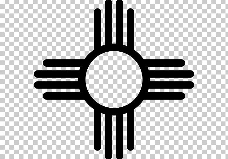 Zia Pueblo Zia People Flag Of New Mexico Symbol PNG, Clipart.