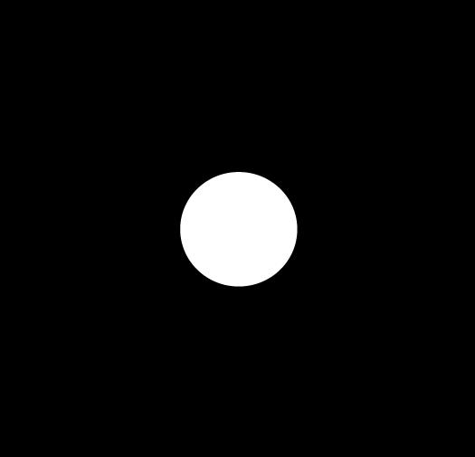 Zia Symbol Clipart.