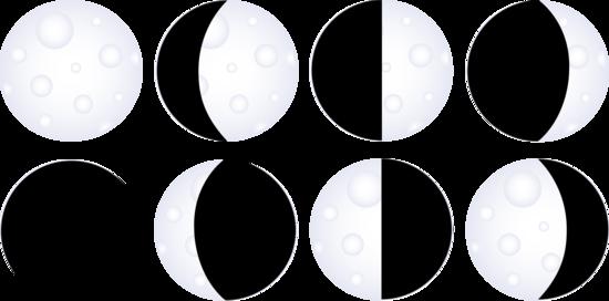 Broomstix: Moon.