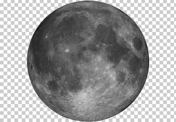 Earth New Moon Lunar Phase Full Moon PNG, Clipart.