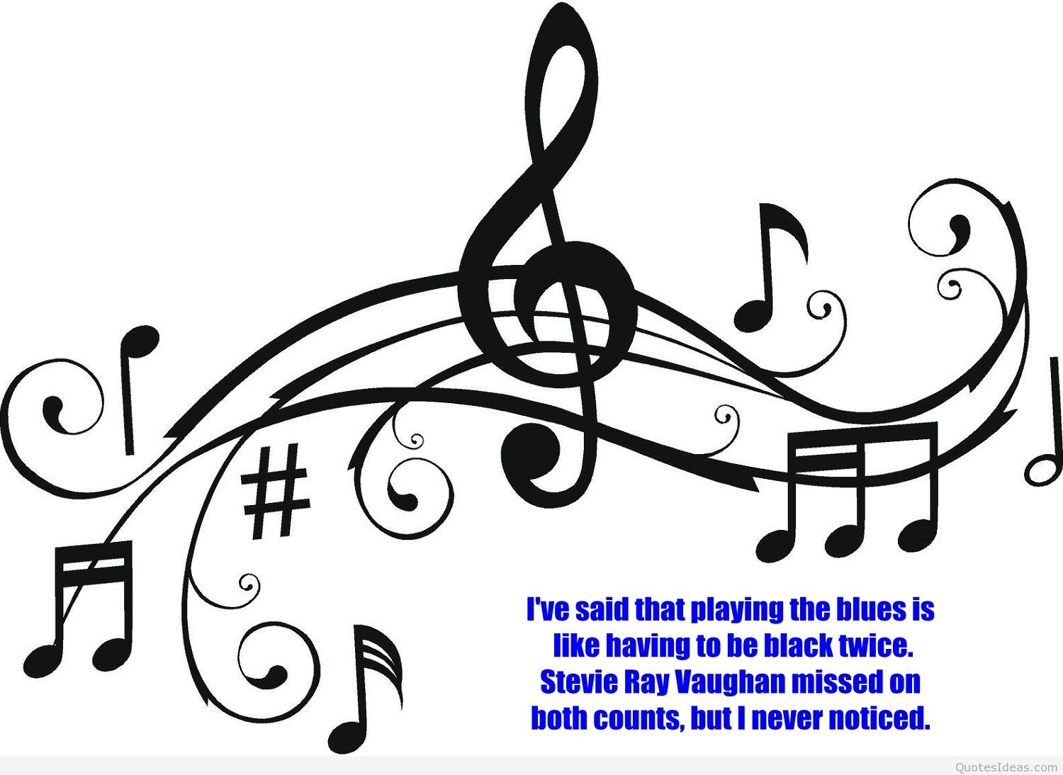 New Music Clipart.