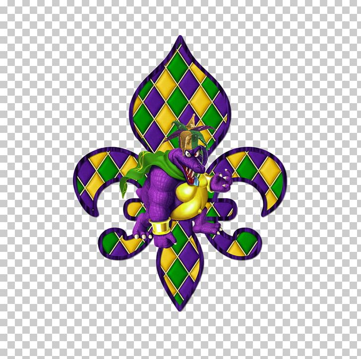New Orleans King Cake Mardi Gras 2018 PNG, Clipart, Art.