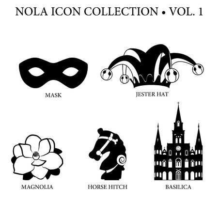 3,148 New Orleans Stock Illustrations, Cliparts And Royalty.