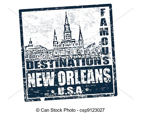 New orleans Stock Illustration Images. 988 New orleans.