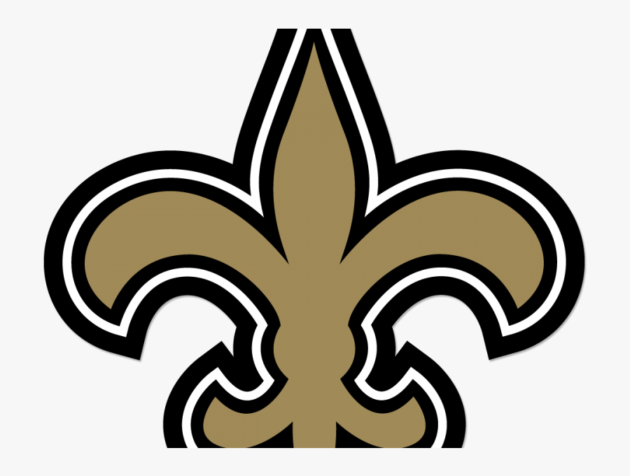 Louisiana Clipart Saints.