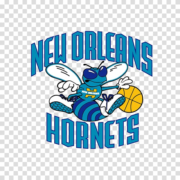 New Orleans Pelicans Charlotte Bobcats NBA Brooklyn Nets New.