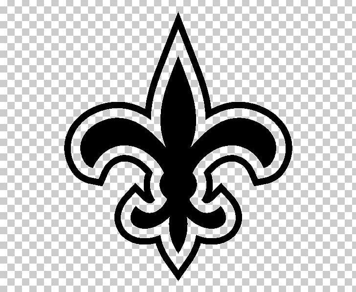 New Orleans Saints NFL Dallas Cowboys New York Giants PNG.