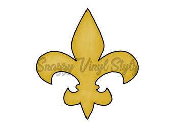 New Orleans Saints Clipart (92+ images in Collection) Page 1.