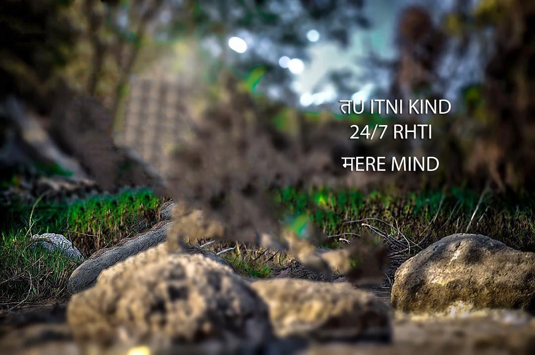 Pin by Suryansh Thakur on Image.