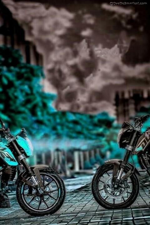 Bike CB Background HD New.