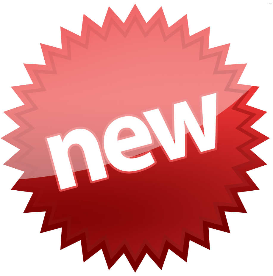 New Logo Png Images.