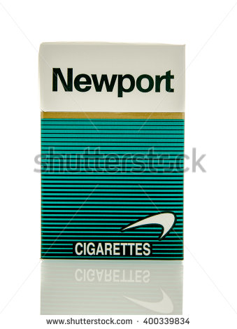Newport Stock Photos, Royalty.
