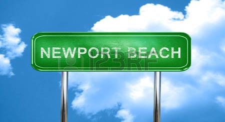 Newport clipart.