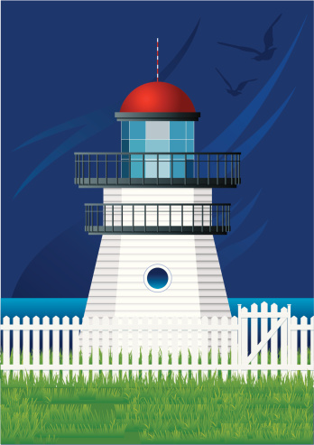 Newport Ri Clip Art, Vector Images & Illustrations.
