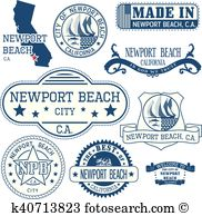 Newport Clipart Illustrations. 31 newport clip art vector EPS.